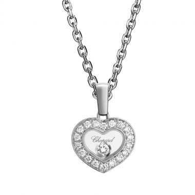 happy-diamonds-necklace