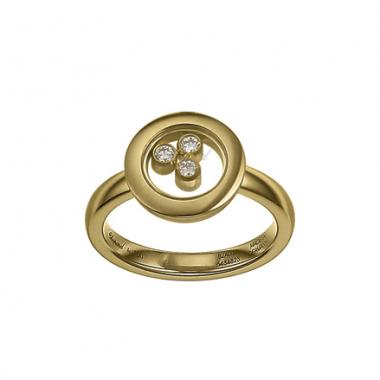happy-diamonds-anillo