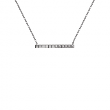 ice-cube-necklace
