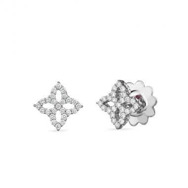 diamond-princess-pendientes