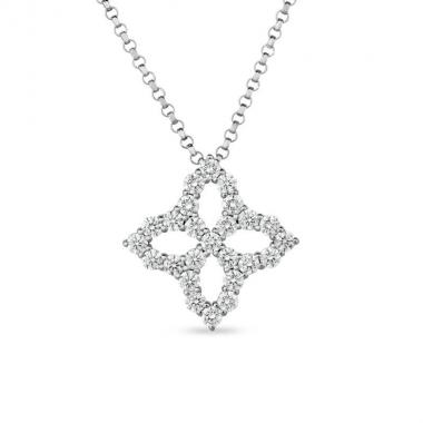 diamond-princess-necklace