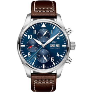 pilots-chronograph-edicion-le-petit-prince