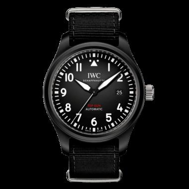 pilots-chronograph-top-gun-edition-mojave-desert