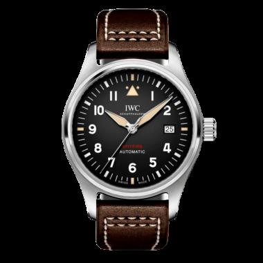 pilots-watch-automatic-spitfire