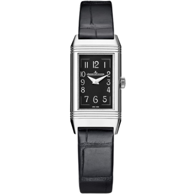 reverso-one-reedition
