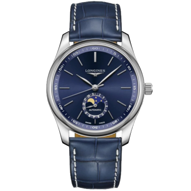 master-collection-moonphase