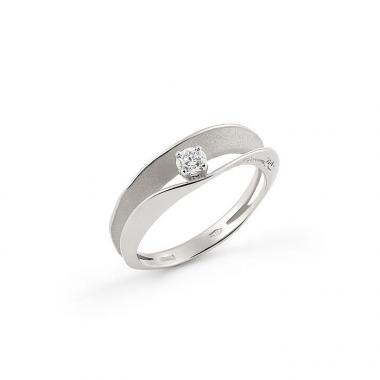 dune-assolo-anillo