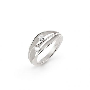 dune-anillo