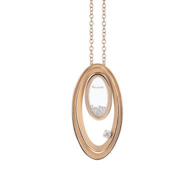 serie-uno-necklace