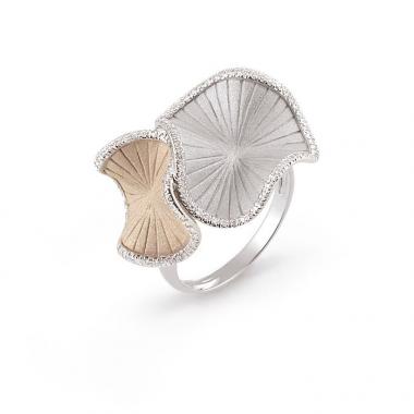 sultana-anillo