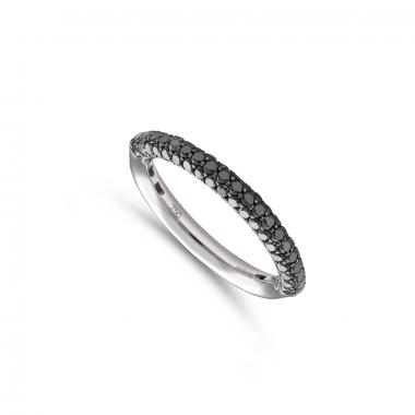 ring-engagement