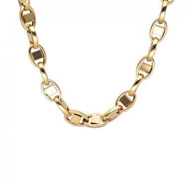 collar-cadena