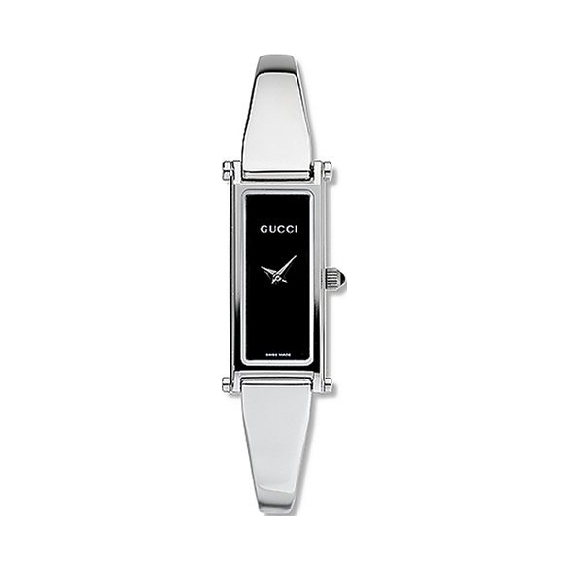 authorized ladies watches gucci pin watch interlocking dealer