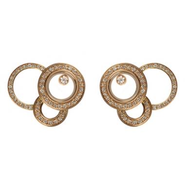 happy-bubbles-earrings