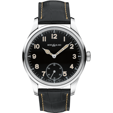 1858-collection-small-second