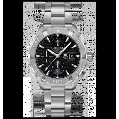 aquaracer-300m-calibre-16-chronograph