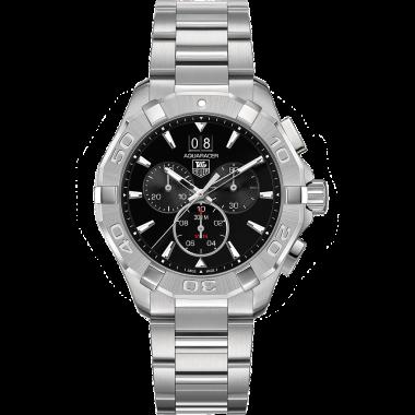 aquaracer-300m-quartz-chronograph