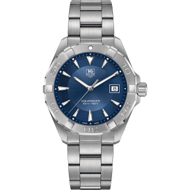 aquaracer-300m-quartz