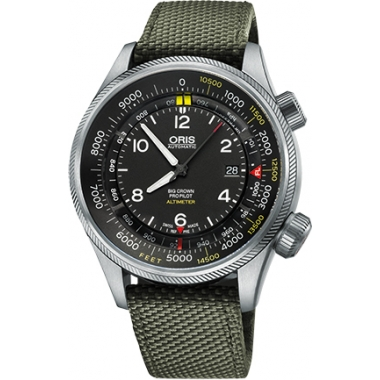 big-crown-pro-pilot-altimeter-feet-scale