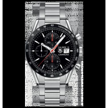 carrera-calibre-16-chronograph-racing