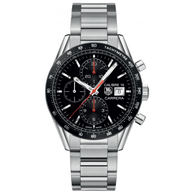 carrera-calibre-16-chronograph-racing