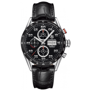 carrera-calibre-16-day-date-chronograph