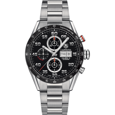 carrera-calibre-16-day-date-chronograph