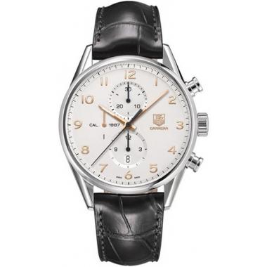 carrera-calibre-1887-chronograph
