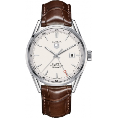 carrera-calibre-7-twin-time