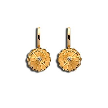 mediterraneo-afrodita-earrings
