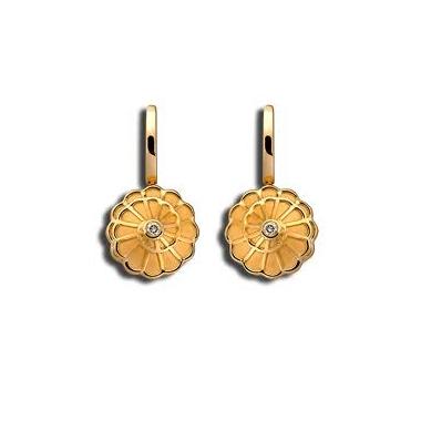 mediterraneo-afrodita-earrings