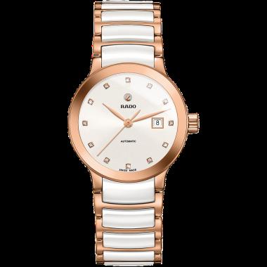 centrix-white-rose