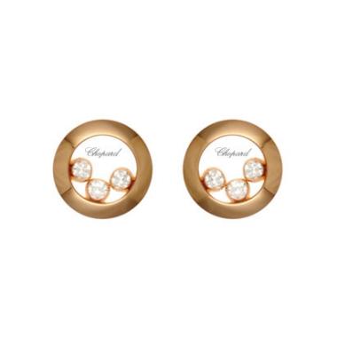 happy-curves-earrings