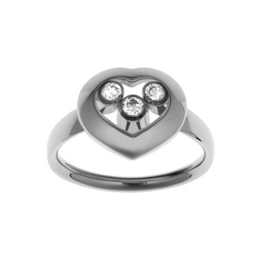 happy-curves-ring