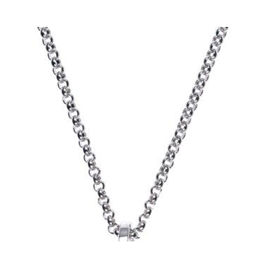 happy-diamonds-chain