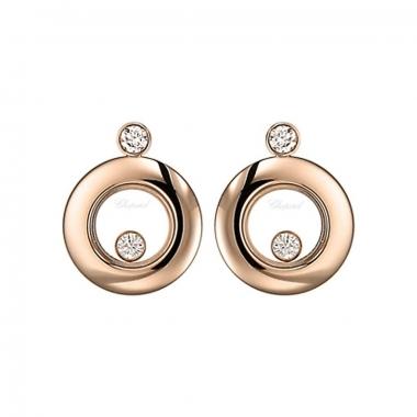 happy-diamonds-earrings
