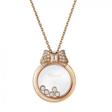 happy-diamonds-icons-necklace