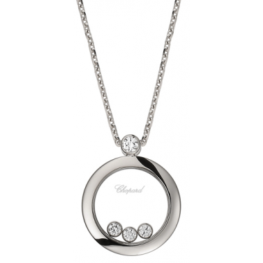 happy-diamonds-necklace