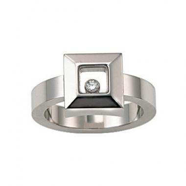 happy-diamonds-ring