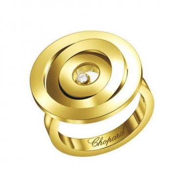 happy-spirit-ring