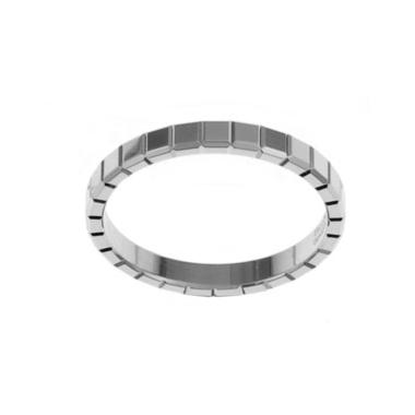 ice-cube-ring