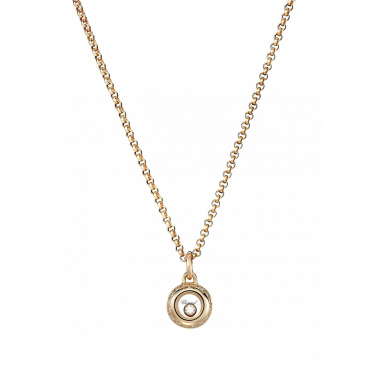 miss-happy-necklace