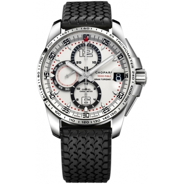 classic-racing-mille-miglia-gt-xl-chrono