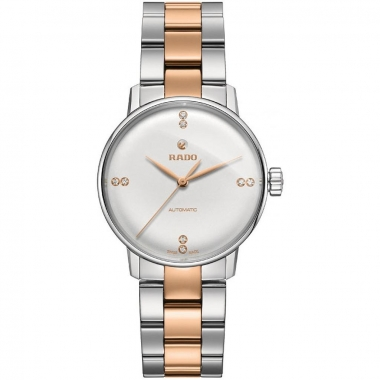 coupole-classic-silver-rose