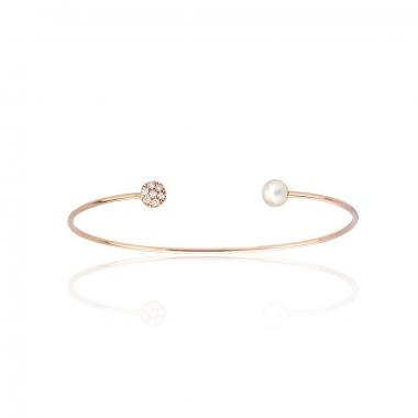 bts-bracelet