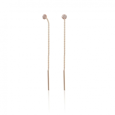 bts-earrings