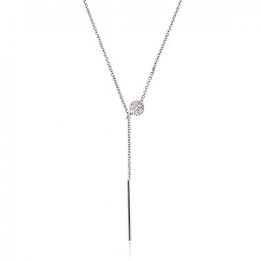 bts-necklace