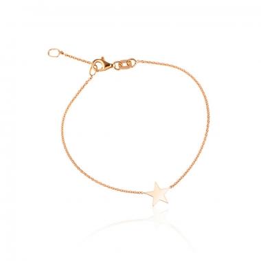 milky-way-bracelet