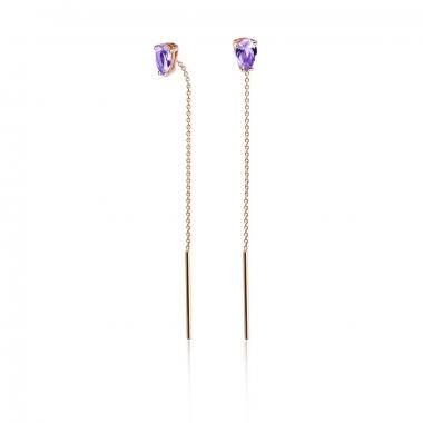 pink-lady-earrings
