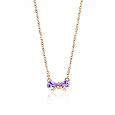 pink-lady-necklace
